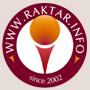 http://www.raktar.info